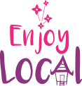 Enjoy Local